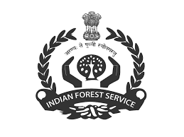 Indian Forest Department Recruitment - Apply For Forest Guard.