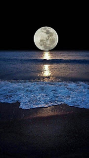 خلفيات و صور للقمر صور القمر خلفيات القمر خلفيات قمر وليل خلفيات قمر ونجوم اجمل الصور الرومانسية للقمر خلفيات ليليه روعه خلفيات قمر للايفون خلفيات ليل وقمر احلى صور للقمر . خلفيات موبايل سوني خلفيات موبايل سامسونج hd  صور للقمر . تحميل خلفيات قمر Best Android Wallpapers . - Best HD Wallpapers of moon