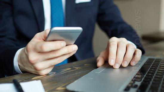 5 cuidados advogado usar redes sociais