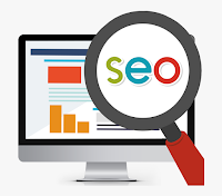 10 must use Search engine optimization (SEO) Software