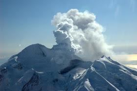 Resultado de imagen de volcán Katla,