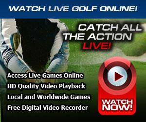 golf live online tv watch now enjoy pga championship golf 2014 pga championship live stream. Black Bedroom Furniture Sets. Home Design Ideas