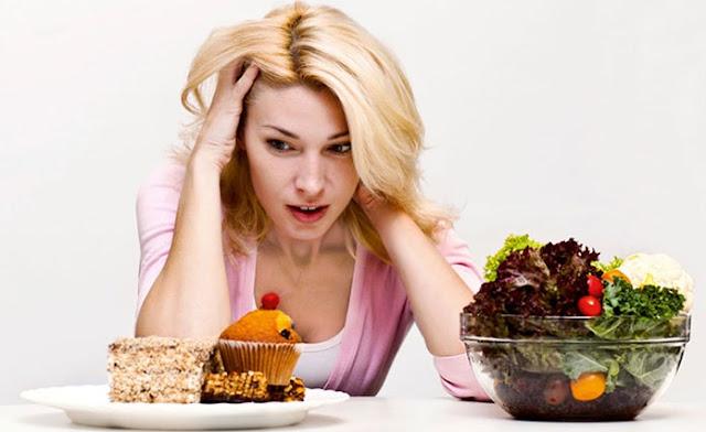 δίαιτα CiCo