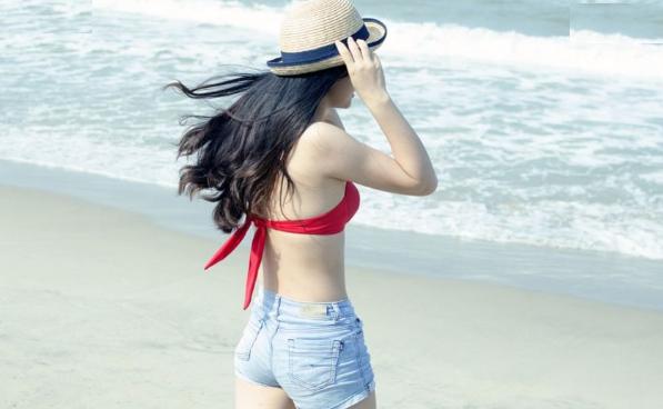 Darán vacaciones extras a mujeres solteras para que encuentren marido