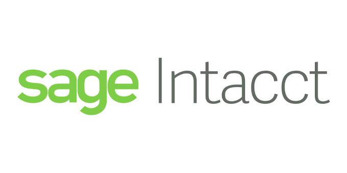 Dominant Advantages of Sage Software for Enterprise