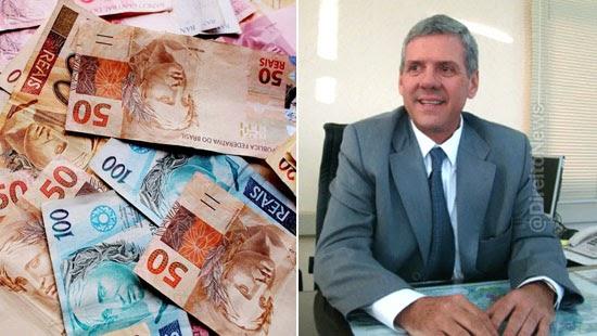 desembargador condenado venda sentenca receber aposentadoria