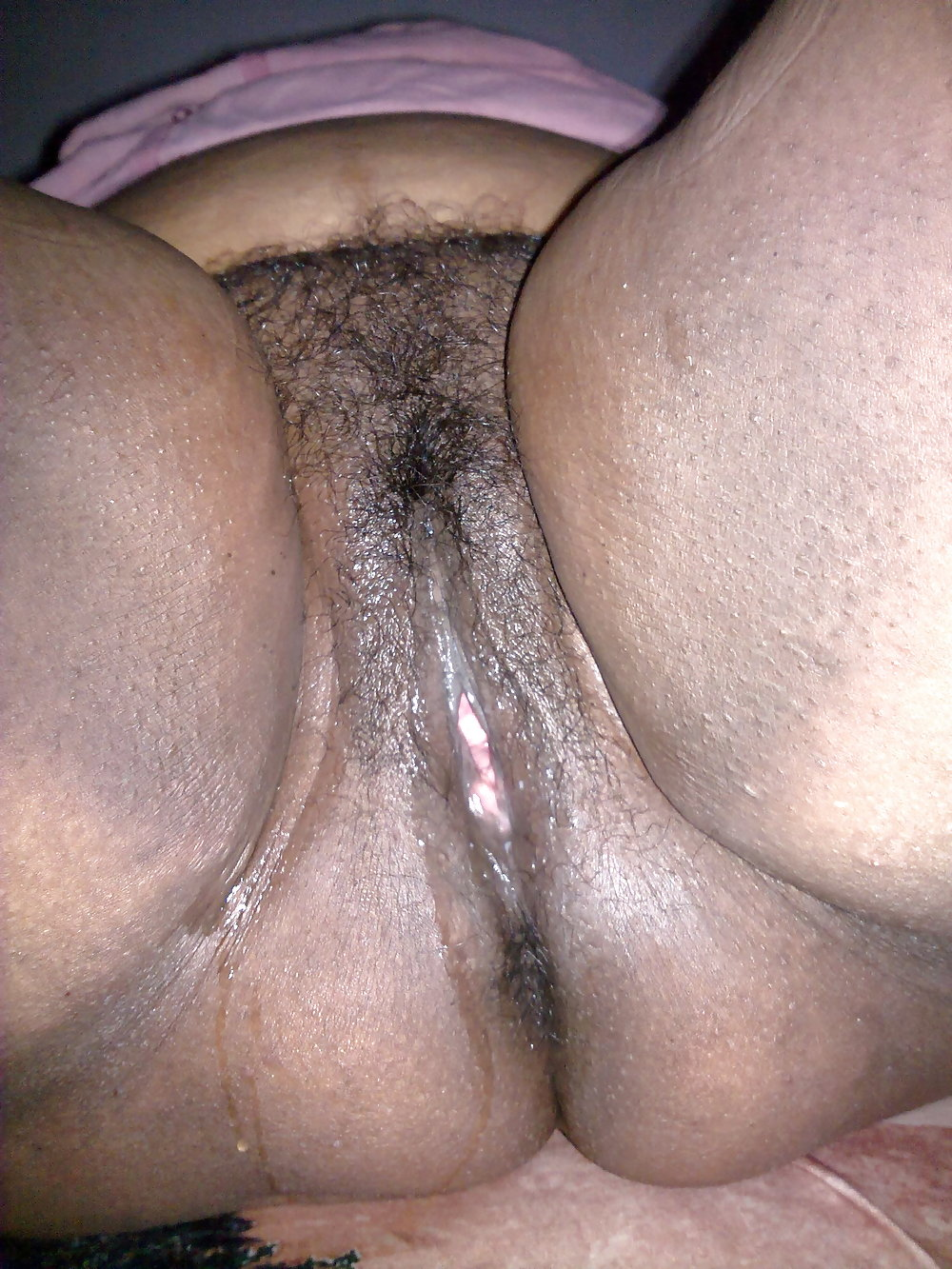 Tamil Aunty Big Breast