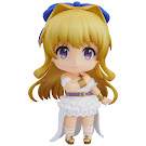 Nendoroid Cautious Hero: The Hero Is Overpowered But Overly Cautious Ristarte (#1353) Figure