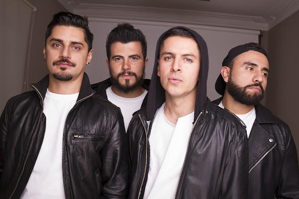 """""""Asesino, ¿Dónde está tu honor?"""" Le canta banda mexicana a EPN (VIDEO)"""
