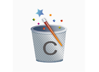 1Tap Cleaner Pro APK 3.89 (clear cache, history log) [Paid]