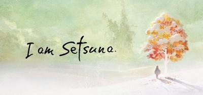 i-am-setsuna-pc-cover-www.ovagames.com