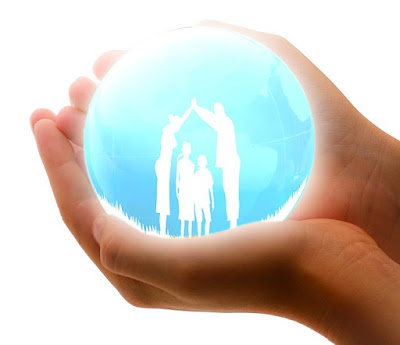 List of Insurance Companies in India | General & Life Insurance Companies
