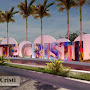 Con la presencia del presidente Luis Abinader, Turismo y Alcaldía firmarán acuerdo construcción Malecón Montecristi