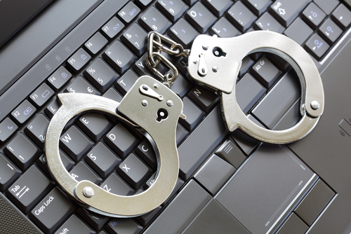 Carberp Banking Trojan Scam - 8 Arrested in Russia