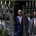 Tímidas protestas en Haití para que EEUU retire su apoyo a presidente Moise