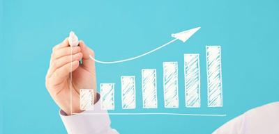 طرق و كيفية زيادة أرباح أدسنس بطريقة شرعية على موقعك أو مدونتك