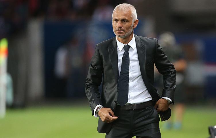 "Ravanelli: ""Gonzalo je trenutno teret timu Juventusa"""