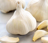 Uses of Garlic: Insomnia, diabetes, high blood pressure, repeated migraine