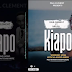 AUDIO | Paul Clement Ft Melisa John - Kiapo MP3 | DOWNLOAD