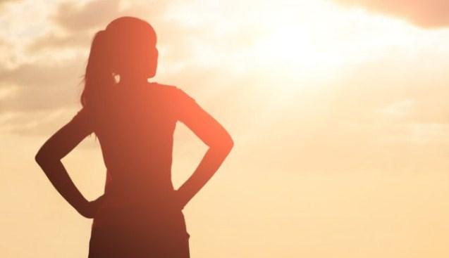 5 Hal yang Harus Diketahui Wanita Soal Tubuh Mereka