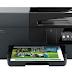 Baixar HP Officejet Pro 6830 Driver instalação de Impressora