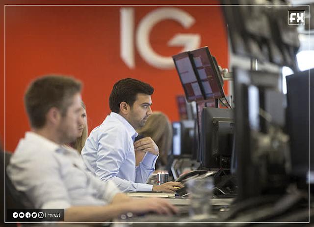أي جي IG تقوم بإجراء تغييرات على المحافظ الذكية Smart Portfolios