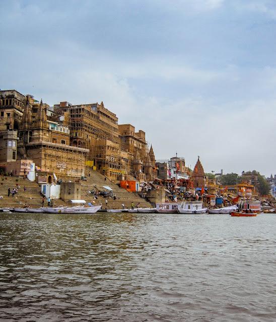 story of kashi vishwanath jyotirlinga in hindi