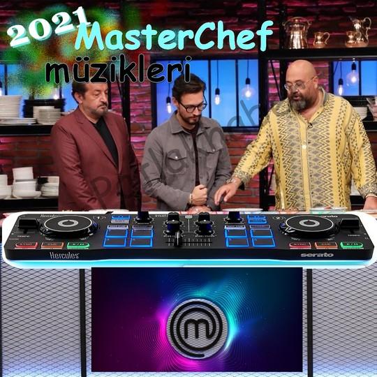 masterchef+müzikleri+2021