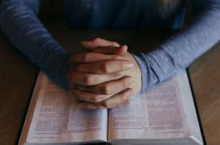 contoh doa katolik saat sedang sakit atau menderita contoh doa katolik saat sedang sakit atau menderita