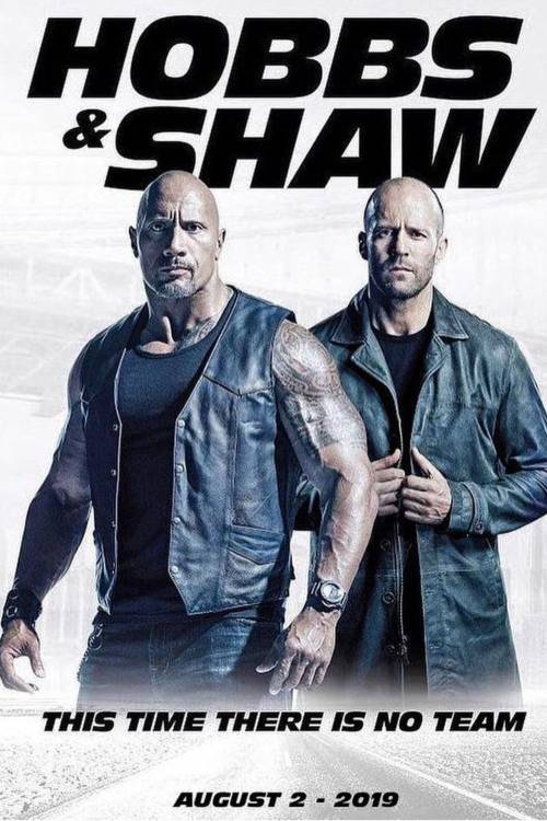 hobbs-&-shaw-total-collection