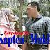 Senarai Pelakon Sayangku Kapten Mukhriz