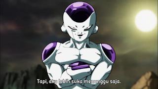 Dragon Ball Super Episode 108 Lengkap Subtitle Indonesia