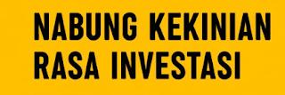Cuan Melimpah dengan Investasi Terbaik Melalui digibank by DBS