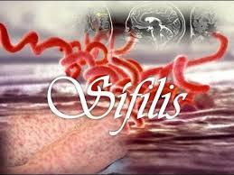 cara pemakaian obat sipilis, obat sipilis di cikarang, obat sipilis de nature, obat sifilis dan gonore, obat sipilis di samarinda, obat sipilis di surabaya, obat sifilis diapotek, obat sipilis dengan daun sirih, obat sifilis dan herpes