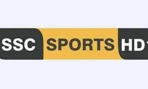 تردد قناة SSC SPORT 7 HD السعودية على نايل سات وعرب سات
