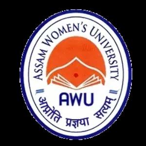 Assam Women's University Recruitment 2020 - Teaching Associate Vacancy