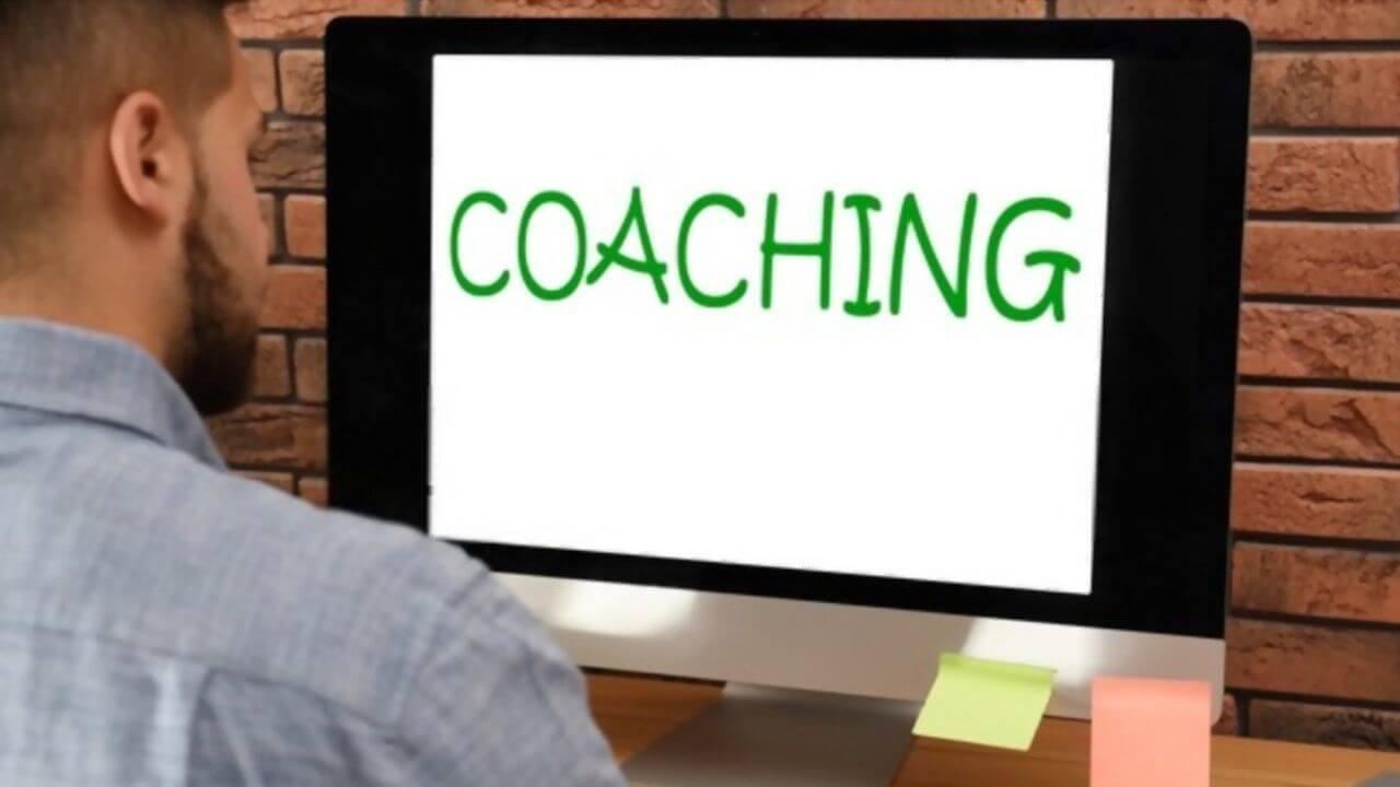 life-coach-ganar-dinero-online