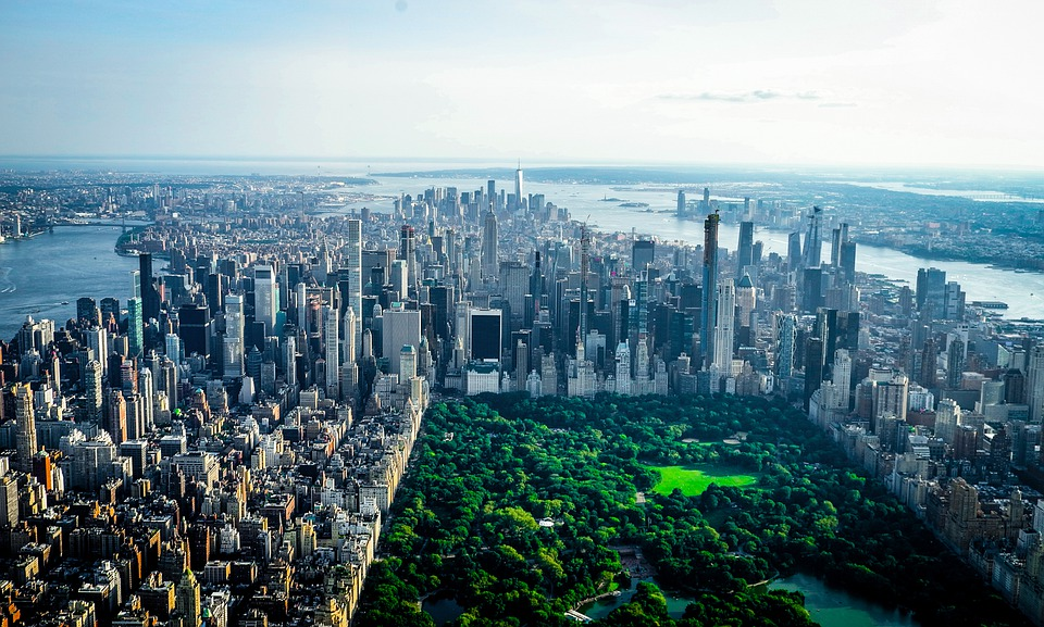 Coney Island a New York Must