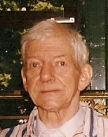Jan Bruno de Langen
