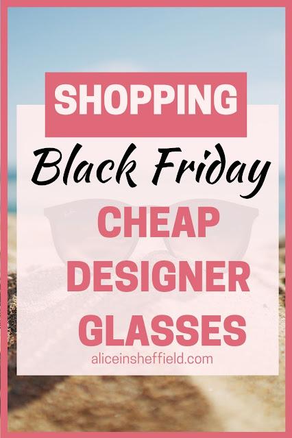 Cheap Designer Glasses