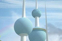 كيفية الحصول على تأشيرة عمل في الكويت