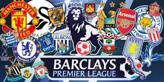 Link Nonton Live Streaming Siaran Langsung Pertandingan Liga Inggris  Link Nonton Live Streaming Liga Inggris: MU, Liverpool, Arsenal