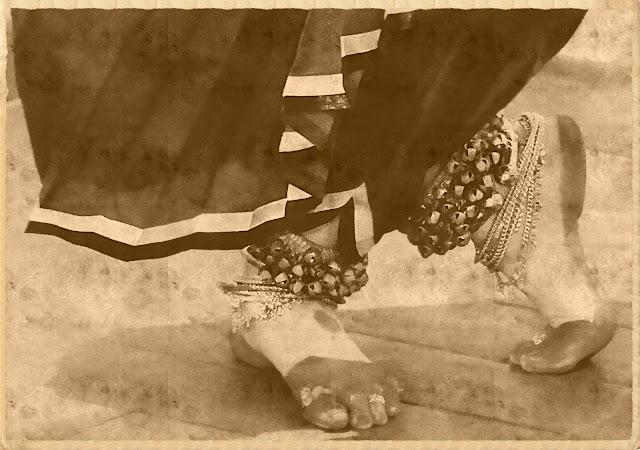 tempio yogini hirapur danza odissi ranipur jharial