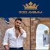 Muestra gratis de K de Dolce & Gabbana