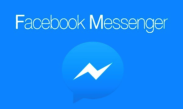 Facebook messenger apk download for android.