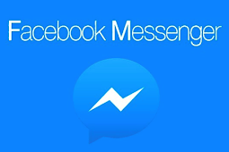 Download Facebook Chat for android Tablet Updated 2019