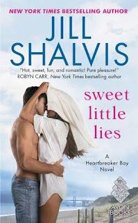 https://www.goodreads.com/book/show/27208690-sweet-little-lies