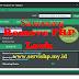 Download Frp Hijacker Tool