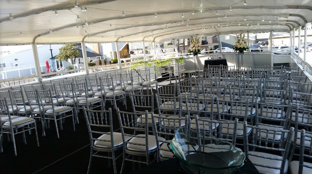 Wedding Venues In Orange Charter Charter Yachts of Newport Beach