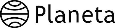 Resultado de imagem para Editora planeta